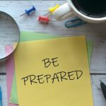Crafting Your Emergency Plan