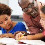 Is Your Lesson Plan Meeting State Standards?