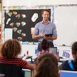 Don't Make This One Mistake With IEPs