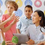 Are the Students in Your Classroom Bosses or Leaders?