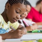 3 Ways to Help Kids Get Excited About Writing