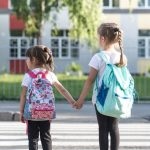 Here's What You Need to Know About the Child Find System