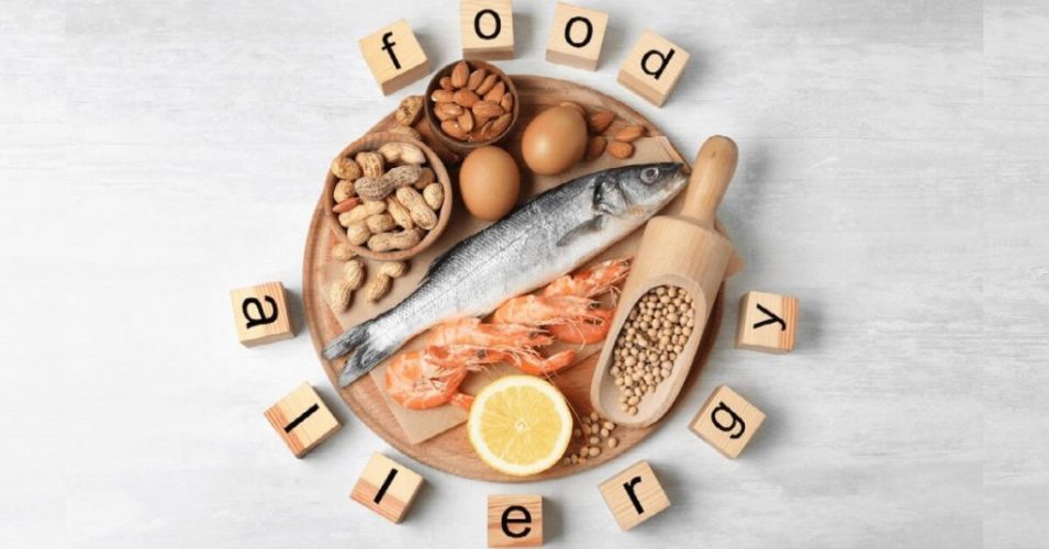 Plate-of-common-foods-that-cause-anaphylactic-reactions-2-1024x536-1